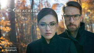 Blackfin - 2016 Campaign - 19