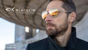 Blackfin - 2016 Campaign - 33