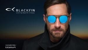 Blackfin - 2016 Campaign - 40