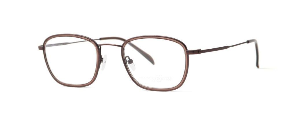Hamburg Eyewear mod. Henk