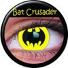 farbige Linsen Bad Crusader