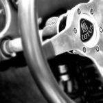 Führerschein-Sehtest zum Autofahren