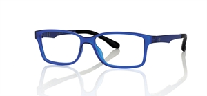 Kinderbrille Pricon aus TR90