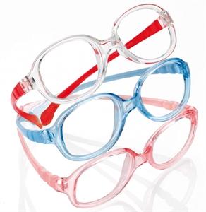 Pricon Kleinstkinderbrillen