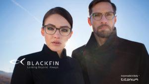 Blackfin - 2016 Campaign - 30