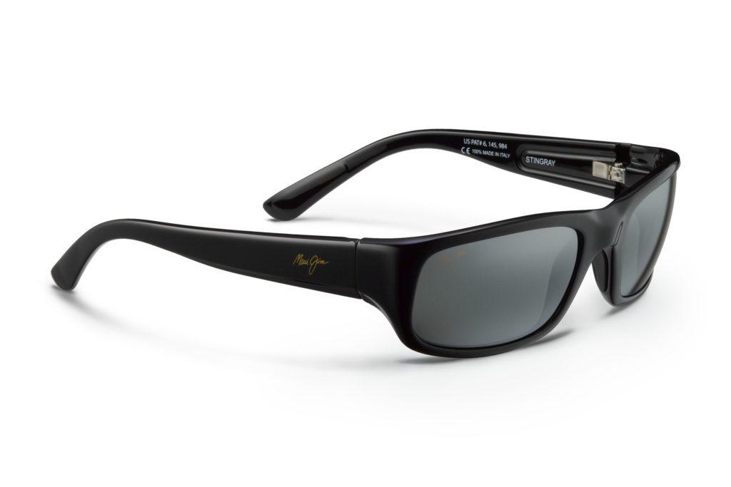 Motorradbrille - Bikerbrille