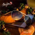 Maui Jim Mod. Seacliff