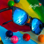 Mod. Shave Ice