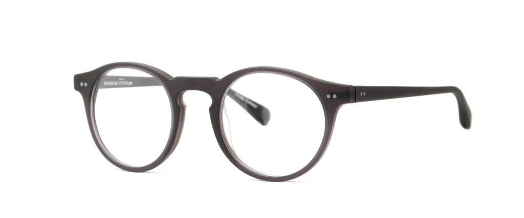 Hamburg Eyewear Mod. Enno