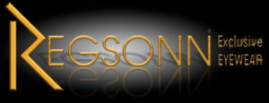REGSONN Logo