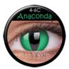 farbige Linsen Anaconda