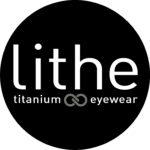 Light Titanium Kollektion