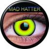 farbige Linsen Mad Hatter