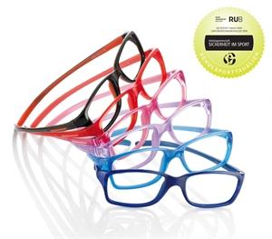 Pricon Kinderbrillen